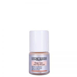 لاک محلول ترمیم کننده ناخن هیدرودرم