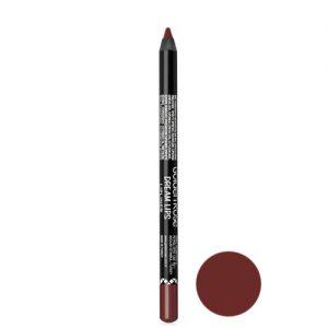 مداد لب گلدن رز شماره 519