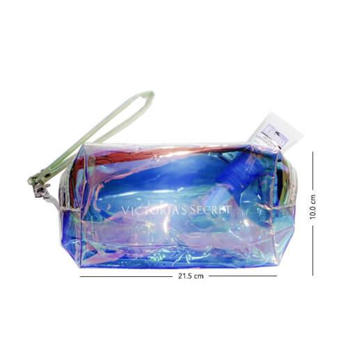 کیف آرایشی ویکتوریا سیکرت